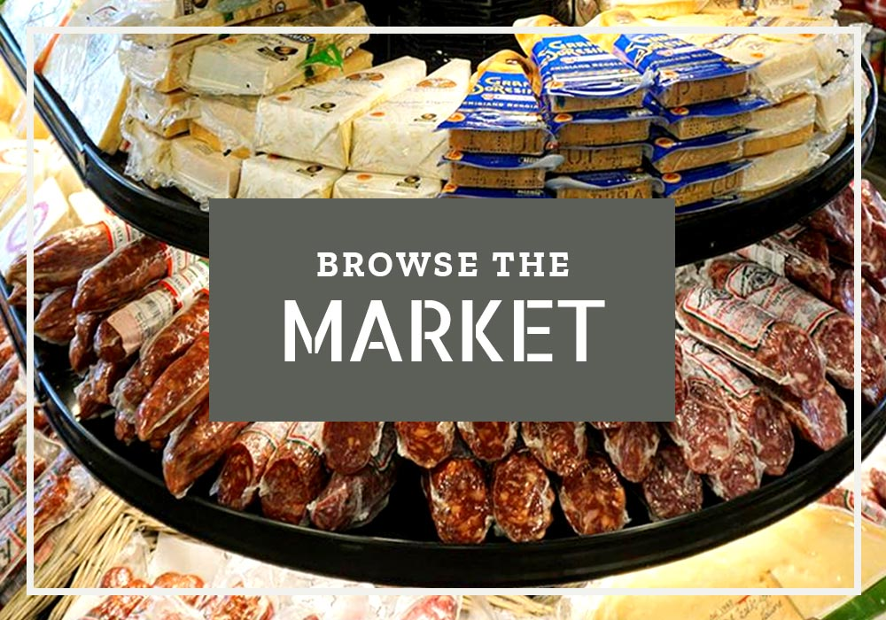 Browse the Market